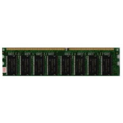 Hynix 1GB DDR2 Ram Desktop, 667MHZ