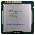 Intel Core i3-2120 Processor (3M Cache, 3.30 GHz),2nd generation processor