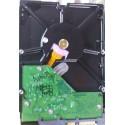 WD 3TB Desktop internal Harddisk, desktop hard drive 3tb