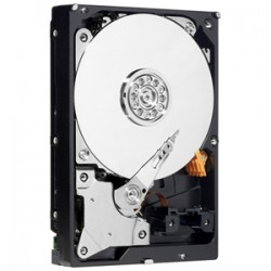 Buy Western Digital WD 1TB AV-GP Desktop Harddisk, IntelliPower 64MB Cache SATA 6.0Gbps HDD