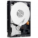 WD AV-GP 2 TB Desktop Internal Hard Drive, IntelliPower 64MB Cache