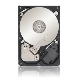 Seagate Pipeline HD ST3500312CS 500GB 8MB Cache SATA Internal DesktopHard Drive