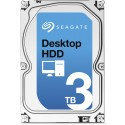 3TB SEAGATE SATA Barracuda Desktop Internal Hard Drive