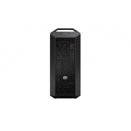 Buy Cooler Master Cabinet MasterCase Maker 5
