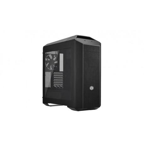 Buy Master Cooler Cabinet MasterCase Pro 5