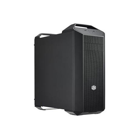 Buy Cooler Master Cabinet MasterCase 5