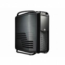 Buy Cooler Master Cabinet Cosmos 2