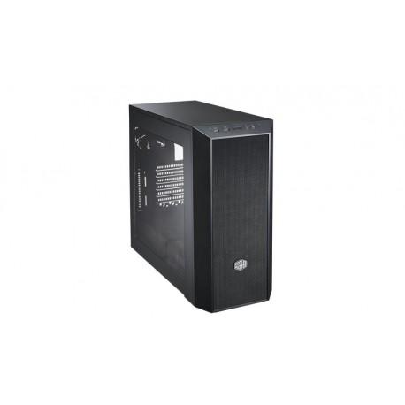 Buy Cooler Master Cabinet MasterBox 5
