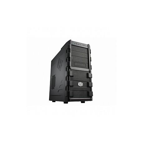 Buy Cooler Master Cabinet HAF 912 Combat