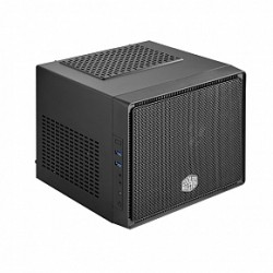 Buy Cooler Master Cabinet Elite 110