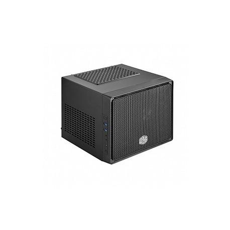 Buy Cooler Master Cabinet Elite 110