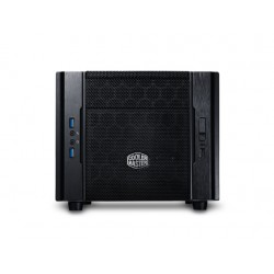 Buy Cooler Master Cabinet Elite 130