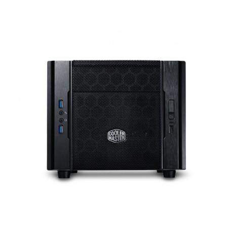 Buy Cooler Master Cabinet Elite 130