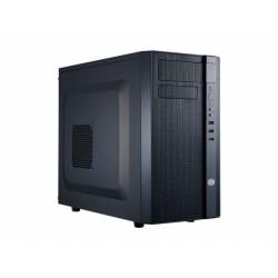 Buy Cooler Master Cabinet N200 Advance