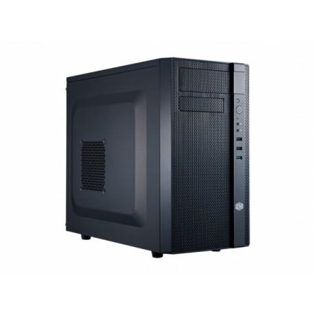 Buy Cooler Master Cabinet N200