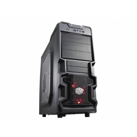 Buy Cooler Master Cabinet K380