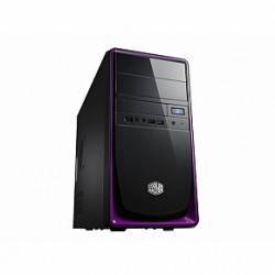 Buy Cooler Master Cabinet Elite 344 - USB 3