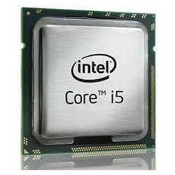 Intel Core i5 2400 Processor (6M Cache, up to 3.40 GHz) LGA 1155, 2nd Gen