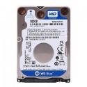 500 GB WD  SATA Laptop Internal Hdd Hard Disk, Drive,2year Warranty