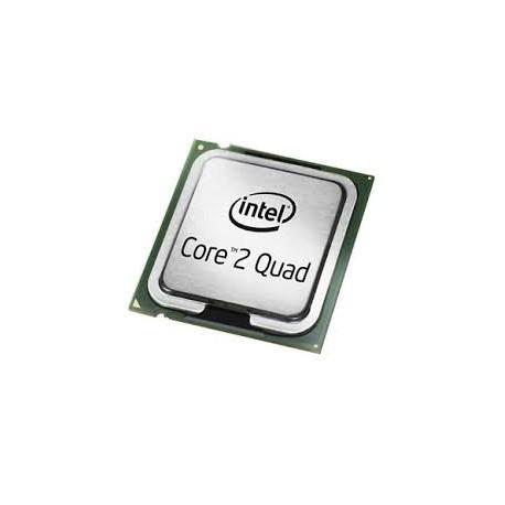 Intel Core 2 Quad Q9500 2.83 GHz, c2q 2.83 desktop processor