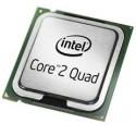 Intel Core 2 Quad Q9550 2.83 GHz, c2q 2.83 desktop processor