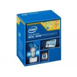 Processor Intel Xeon Processor E3-1246 v3 (8M Cache, 3.50 GHz) server processor