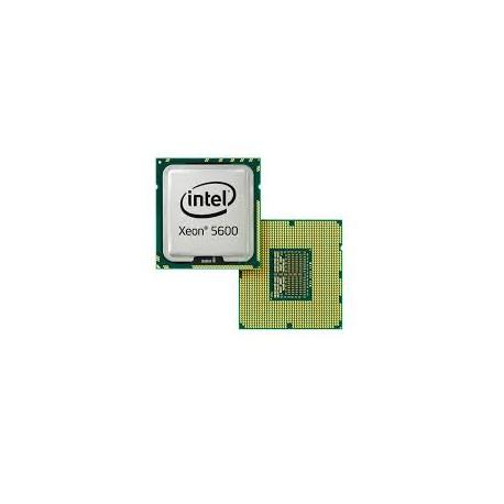 Intel Xeon Processor 5600 Series, server processor in india