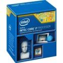 Intel Core i7-4820K Processor 3.70  ghz,formerly Ivy Bridge E