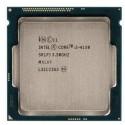 Intel Core i3-4150 Processor (3M Cache, 3.50 GHz), 4th Generation Processor, LGA 1150