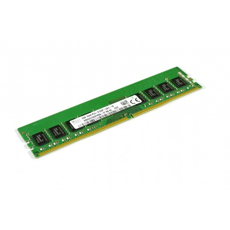 SK Hynix 4GB DDR4 1Rx8 PC4-2133P Desktop Ram