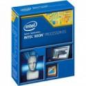 Intel Xeon Processor E5-2430 v2 & v3 (15M Cache, 2.50 GHz)