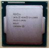 Intel Xeon Processor E3-1230 v3 (8M Cache, 3.30 GHz), lga 1150 socket server processor