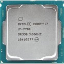 Intel Core i7 7700 (HSN 84733020 )Desktop Processor, 7th Generation LGA 1151 Socket