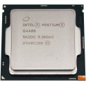Buy intel Pentium Dual Core Processor G4400, 6th Gen Desktop Processor Used/oem/ pulled out