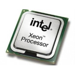 Intel Xeon Processor 5100 Series