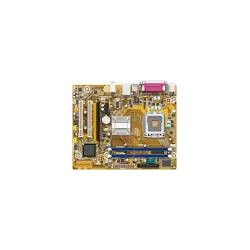 Intel Desktop Board DG41WV, 775 socket intel original board