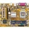 Intel Desktop Board DG41WV, 775 socket intel original board