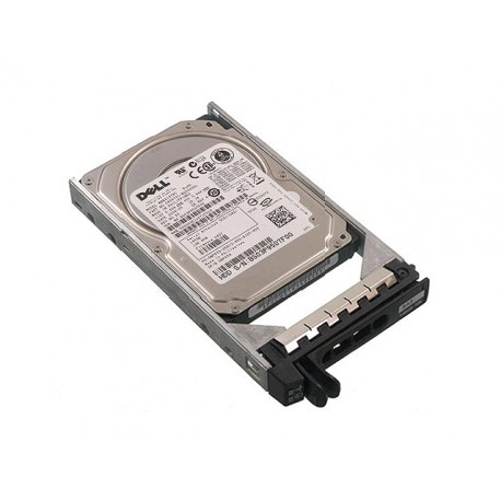 "73GB 10K 2.5"" SAS 3Gbps Hard Drive Dell/HP/IBM in delhi (india)"