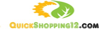 Quickshopping12.com Online Best Sales and Deals |
